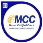 Type:Certification Time:Years Cost:Paid Additional Details Master Certified Coach (MCC)